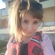 Анастасия, 22, г.Калининград