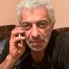 ГЕВОРГ, 52, г.Новосибирск