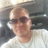 Евгений, 24, г.Гливице