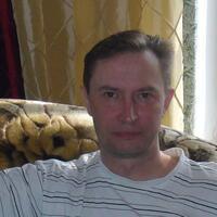Сергей, 48 лет, Водолей, Павлодар