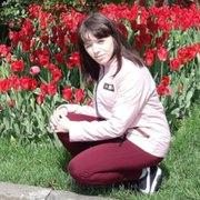 Екатерина, 30, г.Иваново
