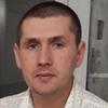 Владимир, 32, г.Речица