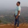 Sudam, 20, г.Gurgaon