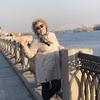 наталья, 56, г.Болотное