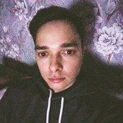 Рома, 24, г.Татарск