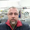 Ekin, 40, г.Стамбул