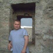 Дмитрий 31 Ивангород