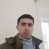 Дима, 25, г.Краснодар