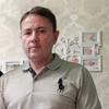 Vadim, 45, г.Набережные Челны