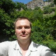 Алексей, 46 лет, Рак