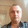 Витя, 60, г.Новокубанск