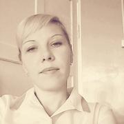 Ирина, 37, г.Хилок
