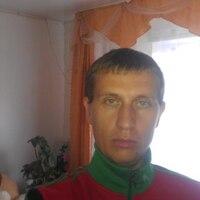 evgenii, 34 года, Рак, Пласт