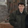 Вячеслав, 45, г.Абакан