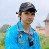 Евген, 33, г.Салехард