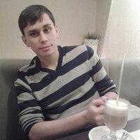 Александр, 31 год, Лев, Тюмень