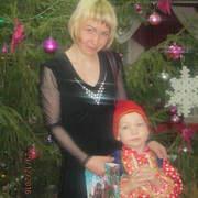 Татьяна 36 Бисерть