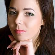 Ирина, 30, г.Железногорск-Илимский