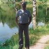 Валерий, 58, г.Староминская