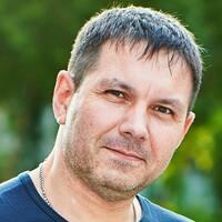 Александр, 48 лет, Рыбы, Волгодонск