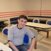 Игорь, 31, г.Воскресенск