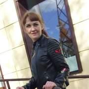 Анна Вакуленко 38 Новоалтайск