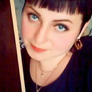 Наталья 34 Куртамыш
