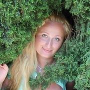 Nastya, 27, г.Елец