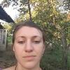 Лена, 34, Дніпро́