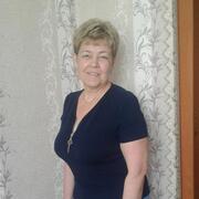 Ольга, 58, г.Селенгинск