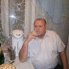 владимир, 61, г.Кулунда