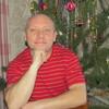 алексей, 46, г.Аткарск