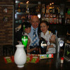 Виктор, 68, г.Высокое
