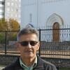 Сергей, 65, г.Молодечно