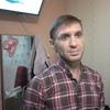 Алексей, 37, г.Великодолинское