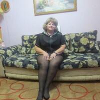 Ниночка, 57 лет, Близнецы, Пятигорск