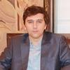 Костя, 28, г.Рыбинск