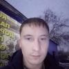 Серёга, 29, г.Саратов