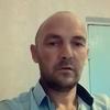 Anatoliy, 41, Saki