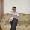 Влад, 51, г.Чебоксары