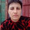 Оксана Свирщ, 49, г.Южноуральск