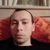 Vitaliy, 27, Stroitel
