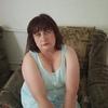 Марія Корінець, 50, Стрий