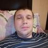 Alex, 35, г.Молодечно