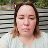 Екатерина, 36, г.Москва