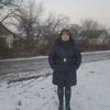 Вика, 36, г.Славута