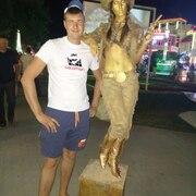 руслан, 30, г.Воронеж
