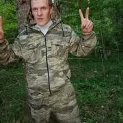 Aleksandr Haritonov, 34, г.Вязьма