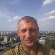 Денис, 41, г.Новомосковск