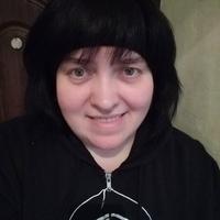 Лариса, 47 років, Діва, Львів